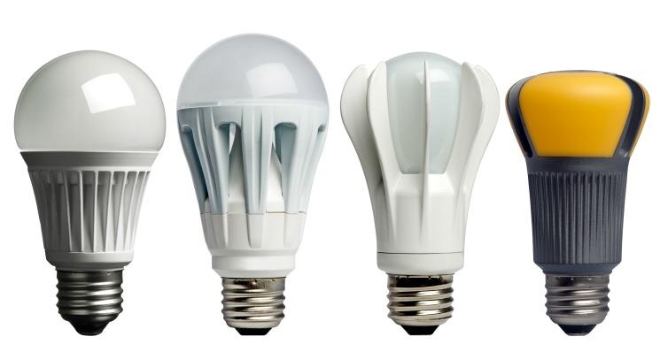 lights_leds_hero-1.jpg