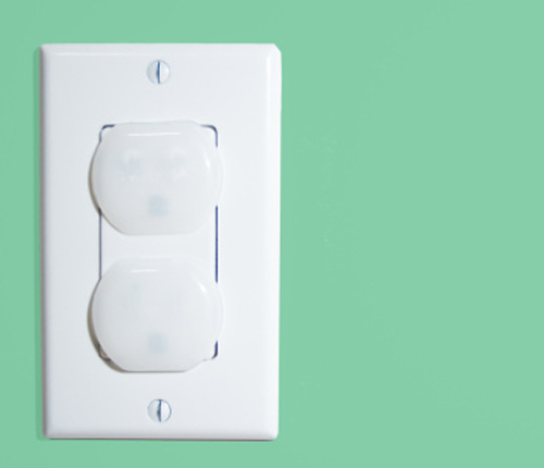 outlet-covers-1-2.jpg