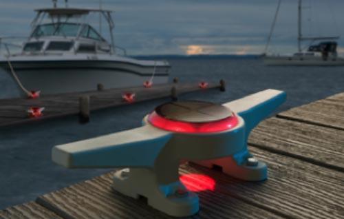 solarcleat23_dock