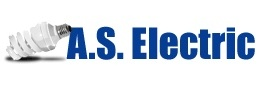 A.S. Electric Inc - Full Service Electrical Contractor