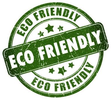 eco-friendly-logo